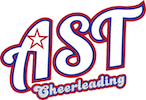 All Star Tumbling